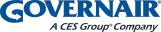Governair Corporation company